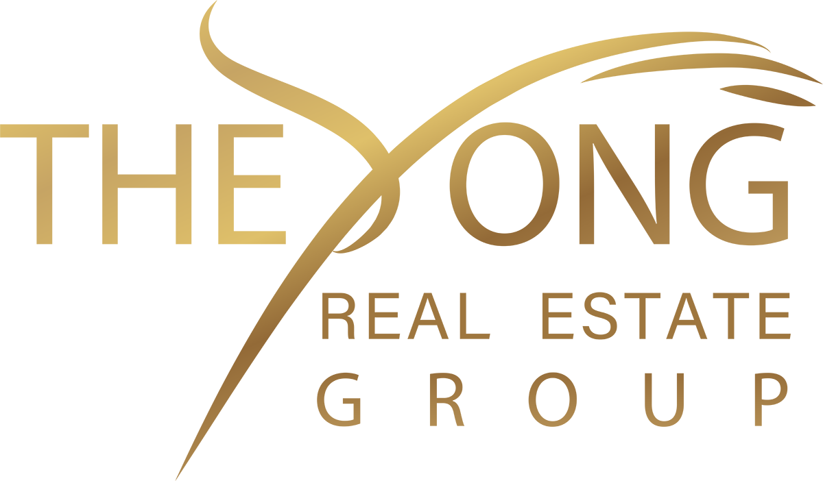 The Yong Real Estate Group